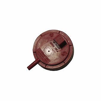 Indesit pralka przełącznik ciśnienia