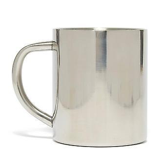 Life Venture Stainless Steel Mug