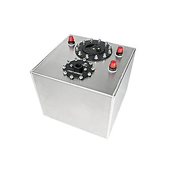 Aeromotive 18645 Pro-Series Stealth Fuel Cell (6 Gallon)