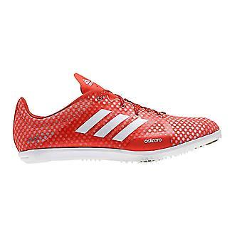 Adidas Adizero ambitie 4 Womens uitgevoerd Spikes