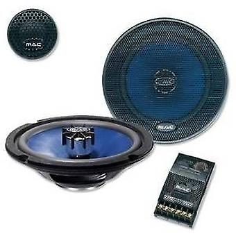 Mac Mobile exclusive 2.20-2-way COMPO, 300 Watt Max, B-stock