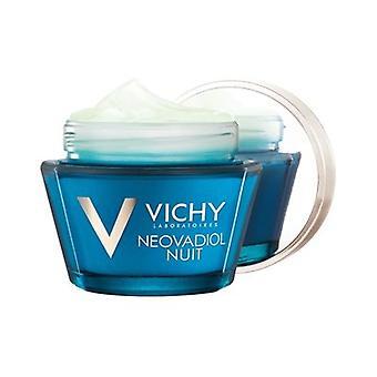 Vichy Neovadiol Compensating Complex Night Cream