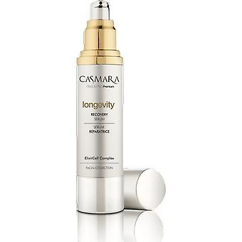 Casmara Recovery Serum (Cosmetics , Face , Serums)