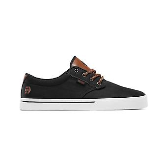 Etnies Jameson 2 Eco Trainers
