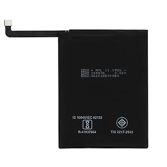 Battery for Huawei Nova, HB405973ECW 3020 mAh Replacement Battery