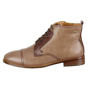 Pikolinos Royal W4D8770C1   women shoes