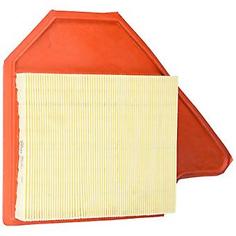 WIX Filters - 49737 Air Filter Panel, Pack of 1