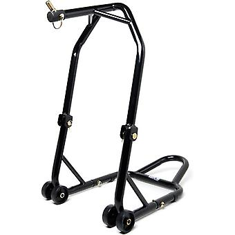 Venom Motorcycle Triple Tree Headlift Wheel Lift Stand For Buell S1/S2/Lightning/Thunderbolt