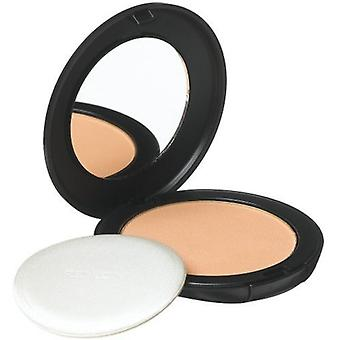 Revlon Colorstay pressed powder 8,4 gr (Make-up , Face , Mattifying powders)