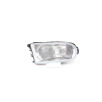 Left Passenger Side Fog Lamp for Renault LAGUNA 1994-1998