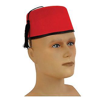 Bnov СЭЗ считали шляпу