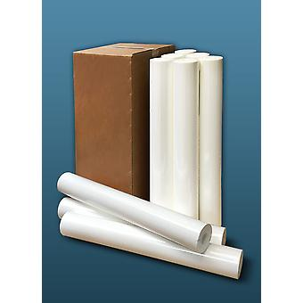 Lining paper for renovation Profhome 399-135-9