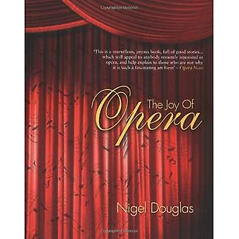 Die Freude an der Oper