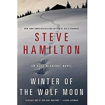 Vinter av Wolf Moon