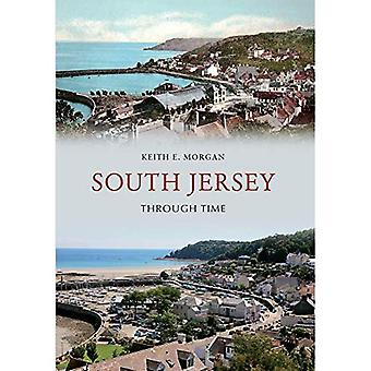 South Jersey Through Time