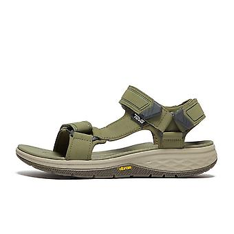 Teva Strata Universal Men's Walking Sandals
