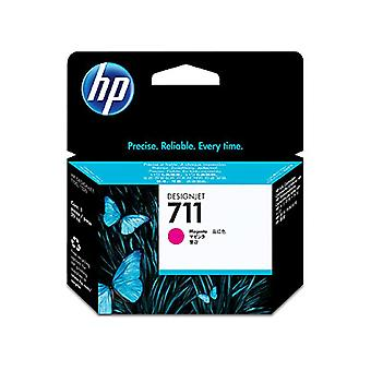HP 711 29ml Ink