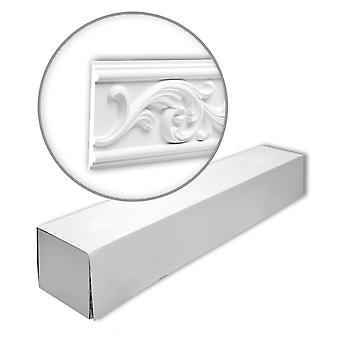 Panel mouldings Profhome 151325-box