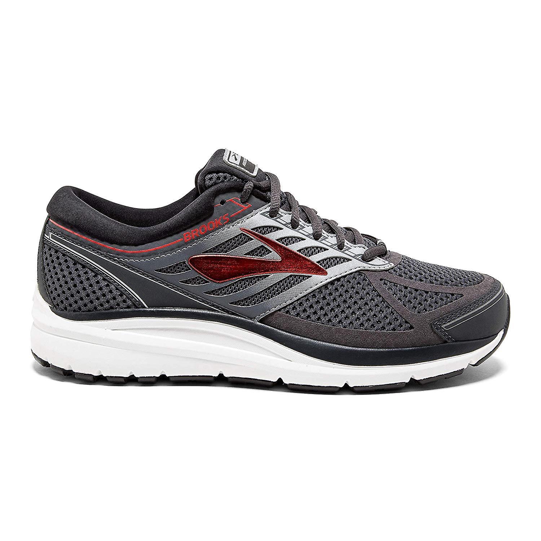 Brooks Mens Addiction 13 Running chaussures - SS19