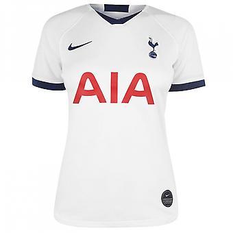 2019-2020 Tottenham Home Nike Ladies Shirt