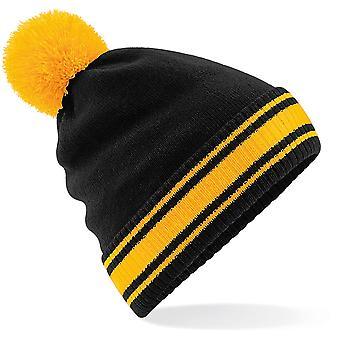Beechfield - Stadium Beanie Hat