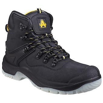 Amblers Safety Unisex FS198 Safety Boot