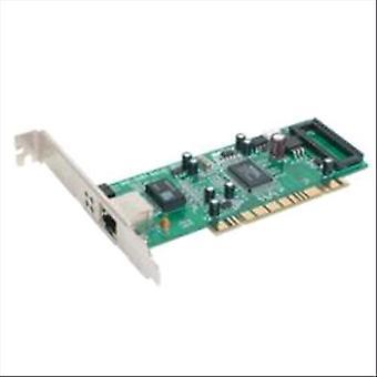 D-link dge-528t rj45 1000 mbps internal pci ethernet card