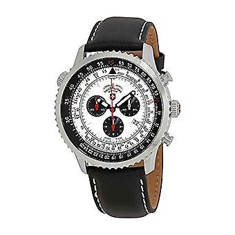 Swiss Military Clock Man Ref. 29501