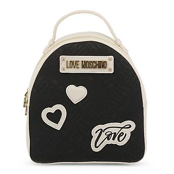 Love Moschino-JC4032PP17LC Ladies Backpack