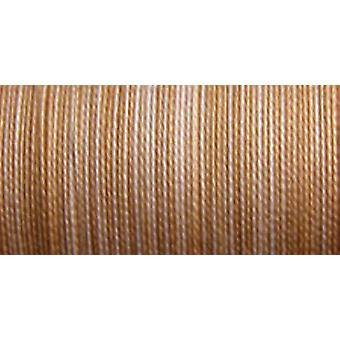 Sulky Blendables Thread 12 Weight 330 Yards Hazelnut 713 4063