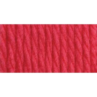 Astra Yarn Solids Peony Pink 246008 8417