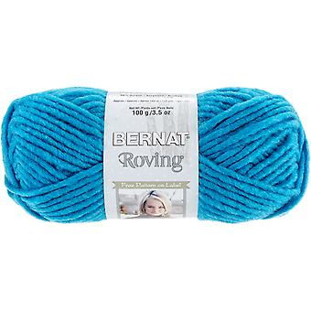 Roving Yarn-Tidal Blue 161100-715