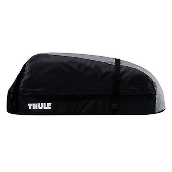 Thule Chest Ranger 90 Folding 963-601100 (DIY , Auto , Zubehör)