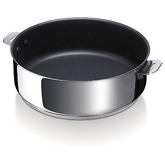 Beka Evolution body for non-stick skillet (Kitchen , Household , Pots and pans)