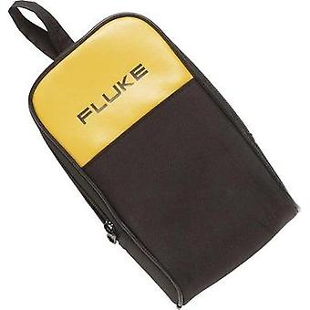 Fluke C25 Meter pouch, case Compatible with Fluke 187/189
