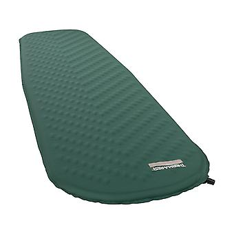 Thermarest Trail Lite colchón Smokey pino (grande)