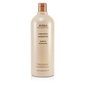 Kamille Shampoo - 1000ml/33,8 oz