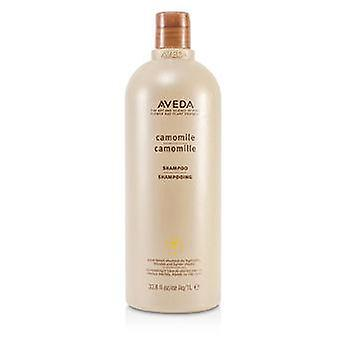 Camomile Shampoo - 1000ml/33.8oz