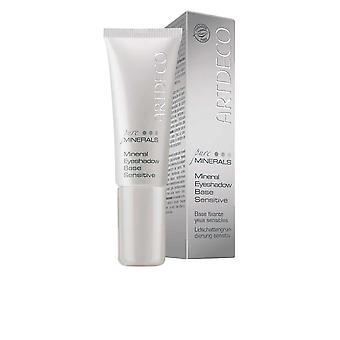 Artdeco Mineral Eyeshadow Base Sensitive 7 Ml For Women