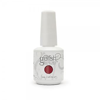 Gelish Gelish Soak Off Polish