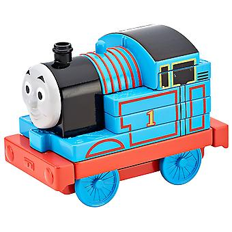 Fisher-Price My First Thomas & Friends Train Thomas Stack-a-Track
