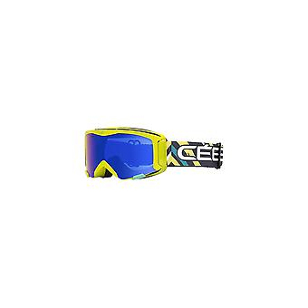 Children's ski mask Cebe Super Bionic 1330B005S