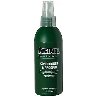 Meindl Conditiioner & Prooofer 150ml