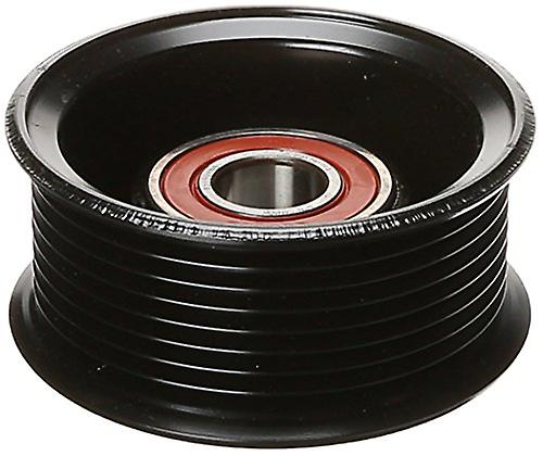 Dayco 89053 Belt Tensioner Pulley