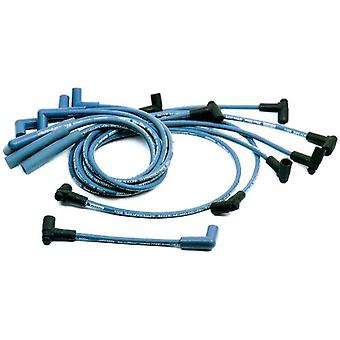 Moroso 72600 spiraal Core Wire Set 8Mm