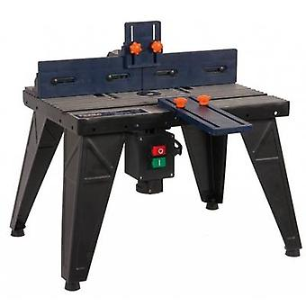 Router table Ferm PRA1011
