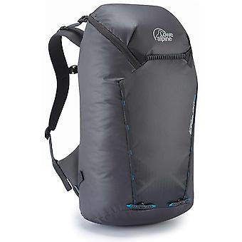 Lowe Alpine Ascent Superlite 30 - Onyx
