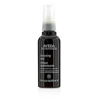 Aveda Thickening Tonic (Instantly Thickens For A Fuller Style) 100ml/3.4oz