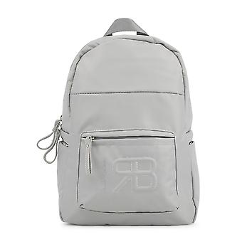 Renato Balestra Women Rucksacks Grey