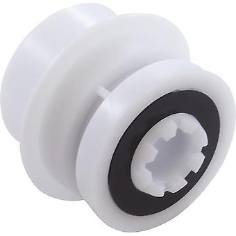 Hayward RCX26005 Wheel Tube Bearing for Cleaner